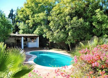 Thumbnail 4 bed villa for sale in Milla De Oro, Marbella, Spain