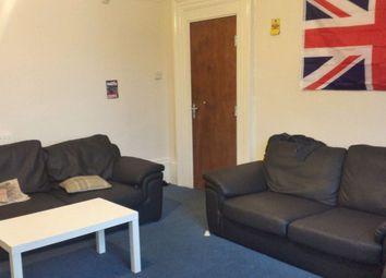 9 bed property to rent in St. Michaels Villas, Headingley, Leeds LS6