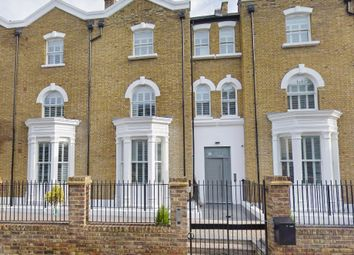 Thumbnail 29 bed terraced house for sale in High Street, Acton, London