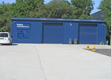 Thumbnail Retail premises to let in Gma Commercials, A22, Lower Dicker, Hailsham