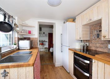 2 bed end terrace house for sale in Nelson Place, Ryde, Isle Of Wight PO33