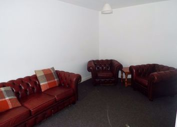4 bed property to rent in Craven Street, Southampton SO14
