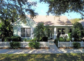 Thumbnail 2 bed property for sale in 545 Meadow Sweet Cir, Osprey, Florida, 34229, United States Of America