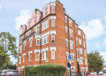 Thumbnail 1 bed flat for sale in Colehill Lane, London