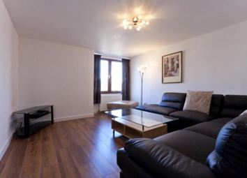 Thumbnail 3 bedroom flat to rent in Holburn Street, Aberdeen