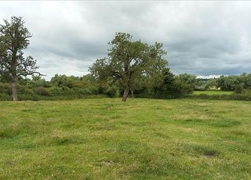 Thumbnail Land for sale in Land At The Leigh, The Leigh, Gloucester, Gloucestershire