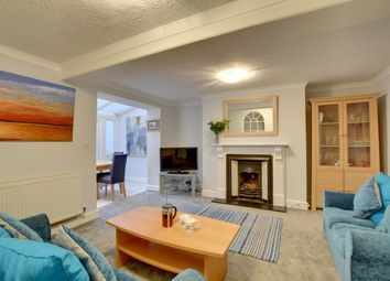 Thumbnail 2 bed flat to rent in Brunswick Road, Brighton