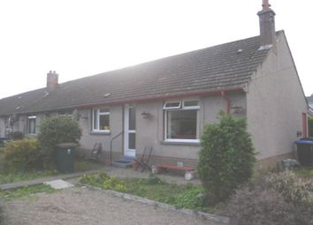 Thumbnail 2 bed property to rent in Kinnaird Road, Forgandenny, Perth