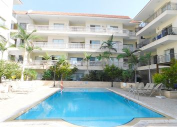 Thumbnail 2 bed apartment for sale in Yeroskipou, Geroskipou, Paphos, Cyprus