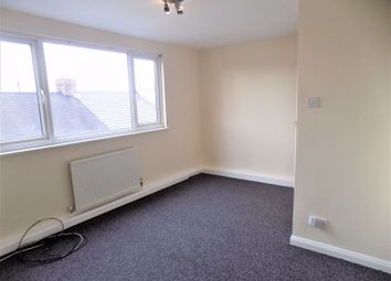 Thumbnail 3 bed terraced house to rent in Exeter Street, Sunderland