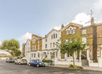 Thumbnail 2 bed flat to rent in Primrose Hill, Primrose Hill