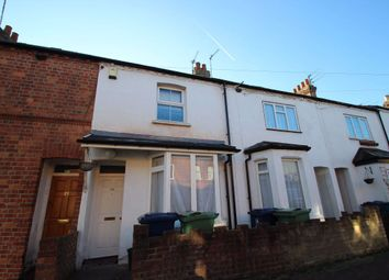 3 bed property to rent in Green Street, Oxford OX4