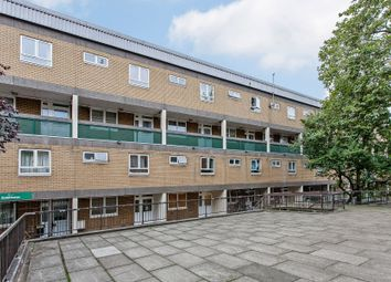 Thumbnail 3 bed maisonette for sale in Camden Street, Camden Town