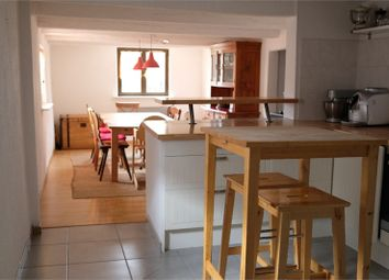 Thumbnail 2 bed apartment for sale in Alsace, Bas-Rhin, Geudertheim