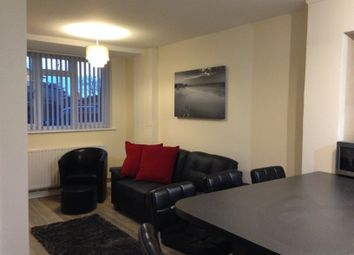 Thumbnail 1 bed detached house to rent in Southview Close, Southwick