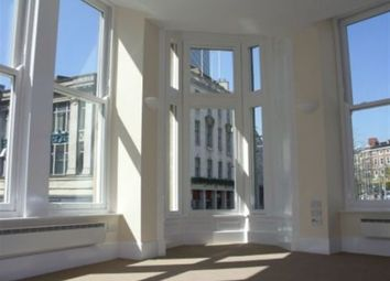 Thumbnail 2 bed flat to rent in Lambs Building, 1-4 South Parade, Nottingham