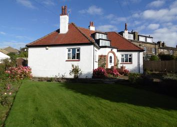 Thumbnail 3 bed detached house for sale in Otley Road, Eldwick, Nr Bingley