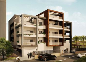 Thumbnail 3 bed apartment for sale in Psiloretti, Larnaka, Larnaca, Cyprus