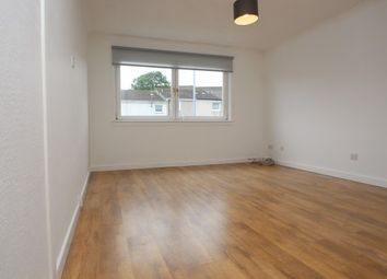 Thumbnail 2 bed flat to rent in Drygrange Road, Glasgow
