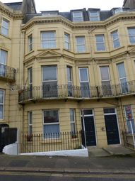 Thumbnail 2 bed flat for sale in St Margarets Road, St Leonards On Sea