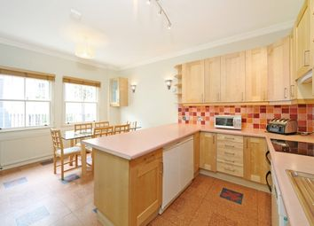 Thumbnail 3 bed property to rent in Redfield Lane, Earls Court