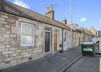 Thumbnail 2 bed terraced house for sale in 79 Joppa Road, Joppa