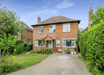 Thumbnail 4 bed property for sale in Allman Business, Birdham Road, Chichester