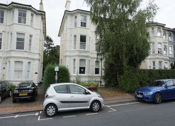 Thumbnail 1 bedroom flat to rent in St James Road, Tunbridge Wells, Kent