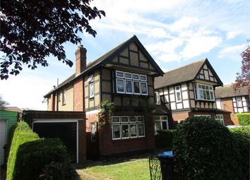 Thumbnail 3 bed semi-detached house for sale in Preston Road, Wembley