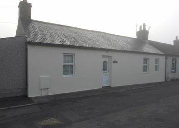2 bed cottage to rent in Bellevue Road, Dornock, Annan DG12
