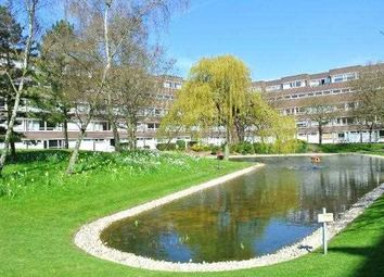 Thumbnail 1 bed property for sale in Lemare Lodge, Fairacres, Bromley