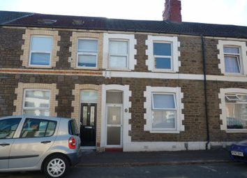 4 bed property to rent in May Street, Cathays, Cardiff CF24