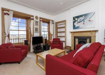 2 bed flat for sale in Gardner's Crescent, West End, Edinburgh EH3
