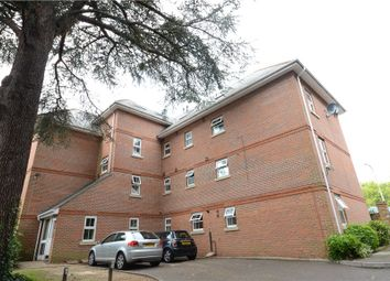 Thumbnail 2 bedroom flat for sale in Cox Hollow, Southcote Road, Reading