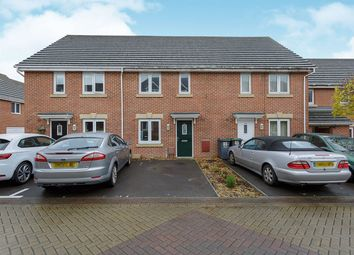 Thumbnail 3 bed terraced house to rent in Billys Copse, Havant