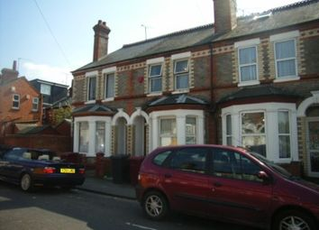 5 bed terraced house to rent in Norris Road, Reading RG6