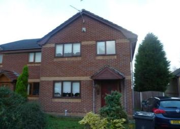 Thumbnail 3 bed semi-detached house for sale in Marlborough Gardens, Skelmersdale
