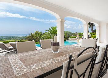 Thumbnail 6 bed villa for sale in Bendinat, Mallorca, Balearic Islands