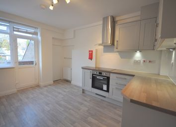 Thumbnail 4 bedroom flat to rent in Finchley Lane, Hendon, London