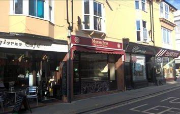 Thumbnail Retail premises to let in 114 Montague Street, Worthing