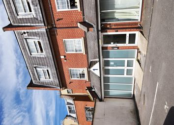 Thumbnail 1 bed flat for sale in Jupiter Court, Barnsbury Lane, Tolworth