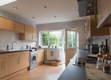 3 bed terraced house for sale in Mill Lane, Solihull, West Midlands B93