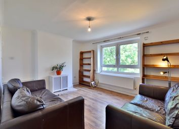 Thumbnail 2 bedroom flat to rent in Beech House, Maitland Park Villas, Belsize Park