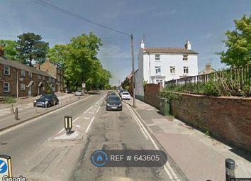 Room to rent in Harborough Road, Northampton NN2