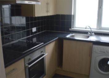 Thumbnail 2 bedroom flat for sale in Woodlands Park Drive, Neath, West Glamorgan