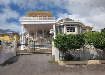Thumbnail Detached house for sale in Lincoln, Manchester, Jamaica