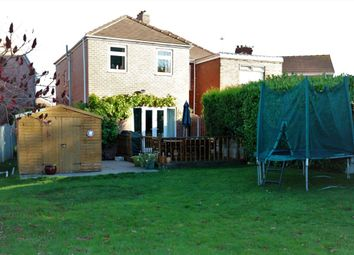 Thumbnail 3 bedroom semi-detached house for sale in Kingsway, Wombwell, Barnsley