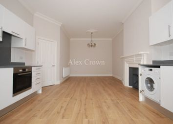 Thumbnail 3 bed flat to rent in St. Margarets Road, London