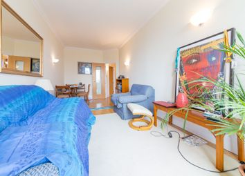 Thumbnail 1 bed flat to rent in The Whitehouse Apartments, 9 Belvedere Road, Waterloo, London