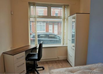 Thumbnail 1 bed terraced house to rent in 61 Romney Street, Salford